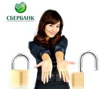 http://knigabankira.ru/assets/images/178.jpg
