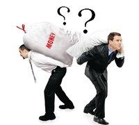 Какая разница между ссудой и кредитом?