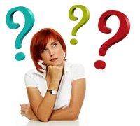 Что выбрать: лизинг, кредит или аренду?
