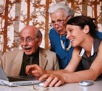 Как открыть пенсионный счет