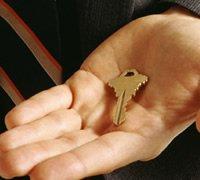 Можно ли сдавать в аренду квартиру, купленную в ипотеку?