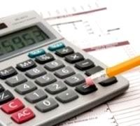 Топ-5 ошибок в сфере кредита и личных финансов